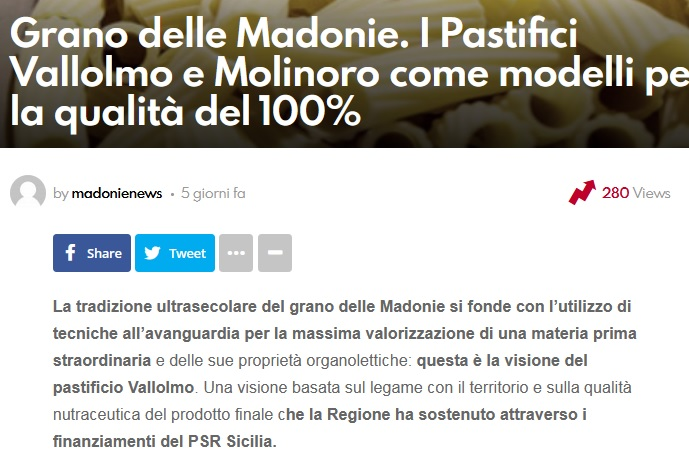 madonienews
